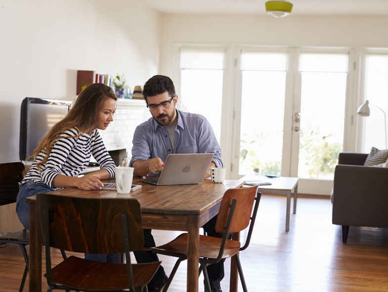 What you need to know about the Residential Tenancies Act reforms