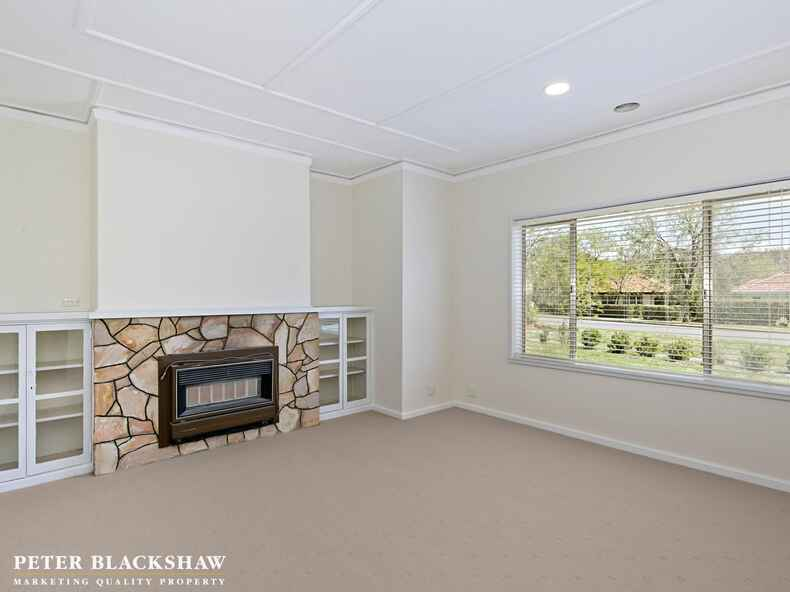 1 Roe Street Griffith