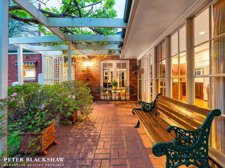 42 Barrallier Street Griffith