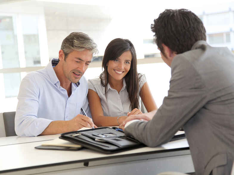 Is landlord's insurance really worth it?