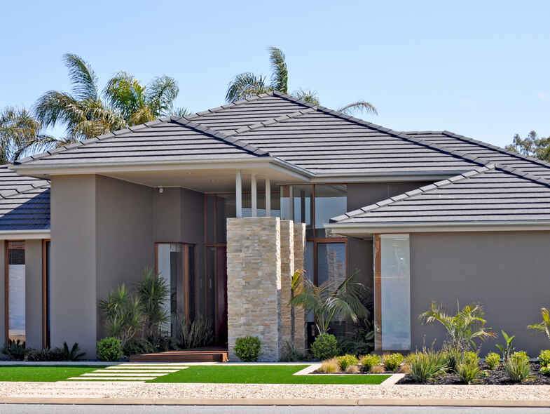 Is It Time To Start Shading Your Property?